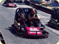 Indy Raceway